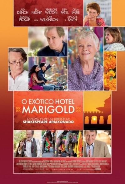 exotico-hotel-marigold