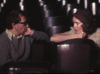 Woody-Allen-Mia-Farrow