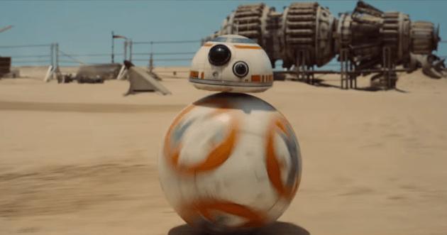 /home/tribu/public html/wp content/uploads/sites/14/2015/12/bb8 robot star wars episode vii