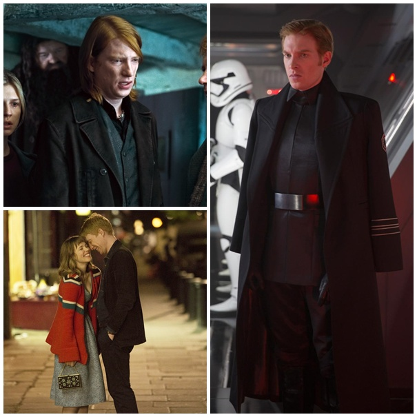 /home/tribu/public html/wp content/uploads/sites/14/2015/12/Domhnall Gleeson