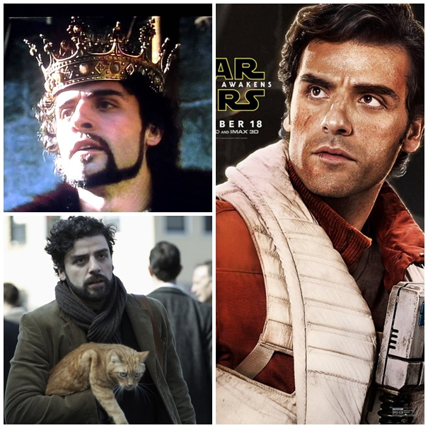 /home/tribu/public html/wp content/uploads/sites/14/2015/12/Oscar Isaac
