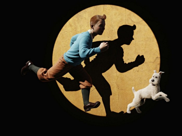 /home/tribu/public html/wp content/uploads/sites/14/2016/01/tintin