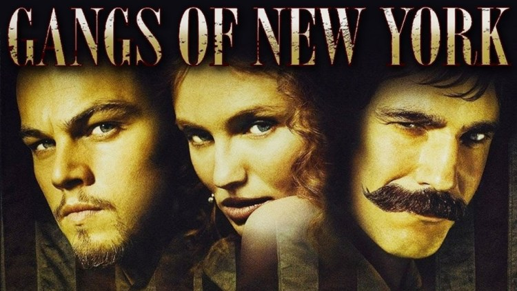 /home/tribu/public html/wp content/uploads/sites/14/2016/01/Gangs of New York 2002