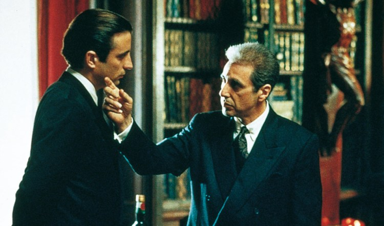 /home/tribu/public html/wp content/uploads/sites/14/2016/01/The Godfather Part III 1990