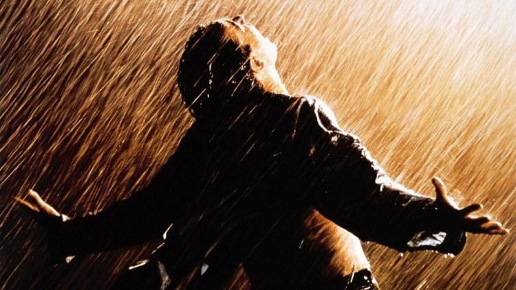 /home/tribu/public html/wp content/uploads/sites/14/2016/01/The Shawshank Redemption 1994