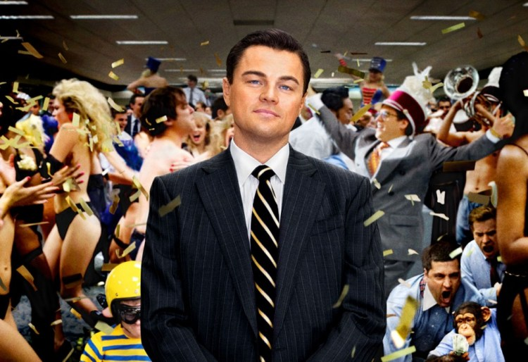 /home/tribu/public html/wp content/uploads/sites/14/2016/01/The Wolf of Wall Street 2013