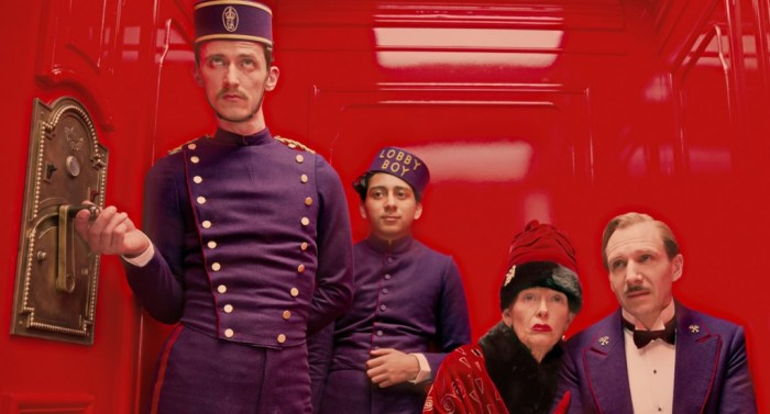 /home/tribu/public html/wp content/uploads/sites/14/2016/02/The Grand Budapest Hotel