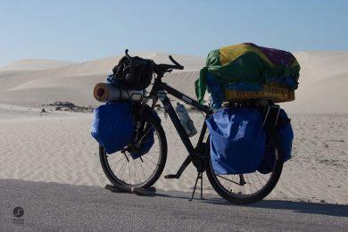 bicicleta-bike-américa