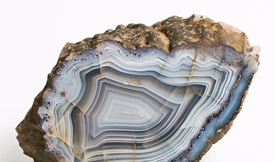 Un rocher