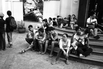 jgs©2012-hlwk109