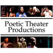 Poetic Theater Productions