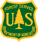 US Forest Service—Dept of Agriculture