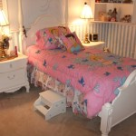 Ogbs50 Outstanding Girls Bedroom Sets Finest Collection Wtsenates Info