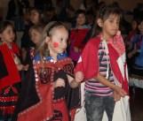 Childrens' Dances