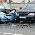 Votre Avocat gratuit en cas d'accident : assurance automobile