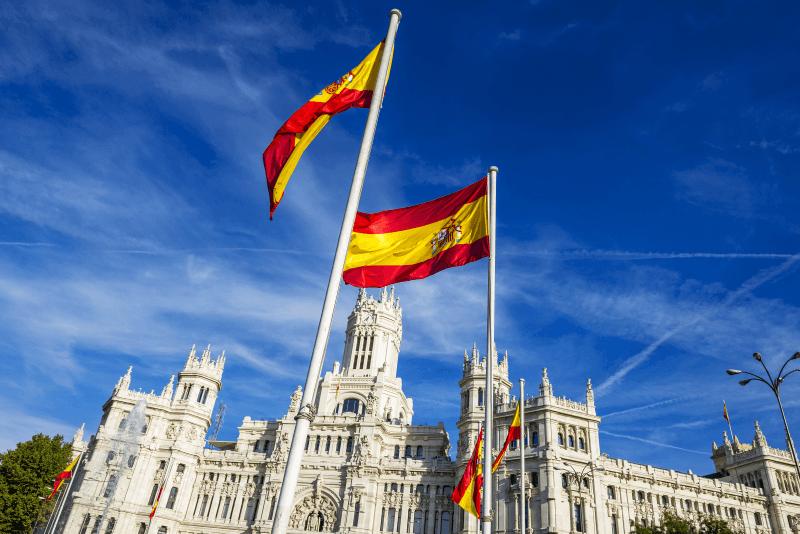 Carte de Résidence et NIE pour s'installer en Espagne
