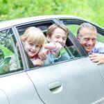 Más indemnizaciones por accidentes a familiares con la nueva ley