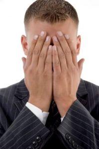 ¿Cuánto le cuesta no consultar con un abogadopara accidentes?