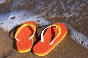 Cómo plantear la solicitud de vacaciones en su empresa