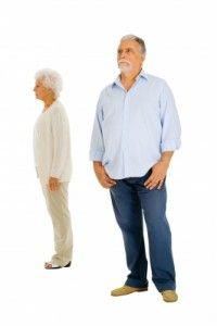 Cómo prevenir una crisis matrimonial (y un divorcio conflictivo)