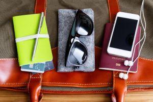 defensa legal por accidentes tráfico en vacaciones