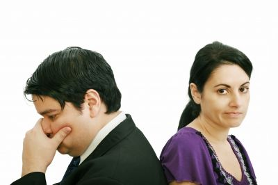 ¿Cual es el precio de un divorcio de mutuo acuerdo en España?