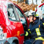 Asesoría jurídica en caso de accidentes: maximice su indemnización