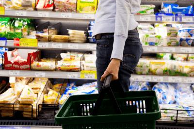 Calcular el IPC de la pensión alimenticia