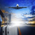 Indemnización por retraso en el vuelo
