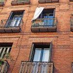 Cancelación del contrato de alquiler de un piso antes del plazo.