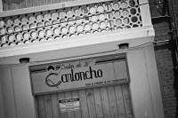 Salón de Té Carloncho