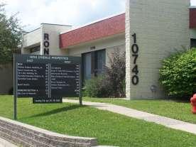 Office Warehouse Space Bloomington MN