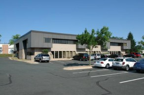 Edina office space for rent or lease