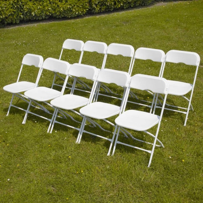 location chaise Thonon