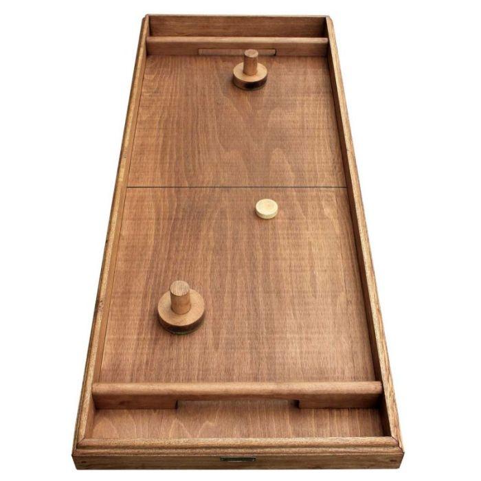 location table a glisser haute savoie