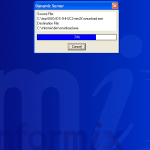 IDS on Windows Series: Installing IDS on XP