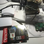 Benchmarking microSD on the Raspberry Pi, a Detailed Methodology