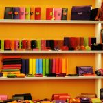 Spark Boosts IBM Event Store