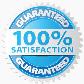 winger-guarantee-grey About us - JG Plumbing Service, Gas Fitting, Auckland