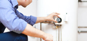 Hot-water Hotwater - JG Plumbing Service, Gas Fitting, Auckland