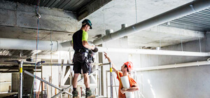 commercial Plumbing - Maintenance - JG Plumbing Service, Gas Fitting, Auckland