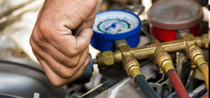 gas-maintenance Hotwater - JG Plumbing Service, Gas Fitting, Auckland