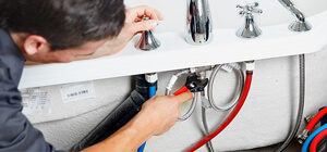 maintenance Hotwater - JG Plumbing Service, Gas Fitting, Auckland