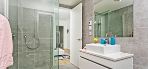renovation Commercial Plumbing - JG Plumbing Service, Gas Fitting, Auckland