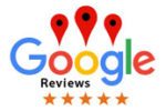 google-review-150x100 Why Choose Us? - JG Plumbing Service, Gas Fitting, Auckland