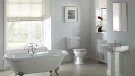 Auckland Master Plumber & Gas fitter   Bathroom renovation
