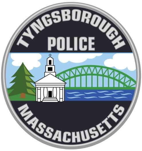 TyngsboroughPD2