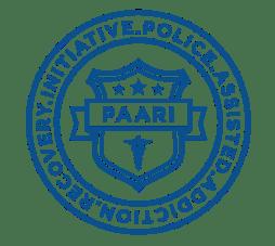 PAARI_Logo_PUB_052815-06