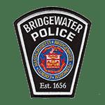 Bridgewater PD