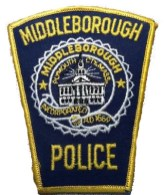 MA-Middleborough-Massachusetts-Police-Patch (1)